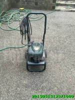 Craftsman Power Washer