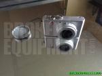 Leica  D--LUX Camera