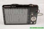 Panasonic Limux Camera