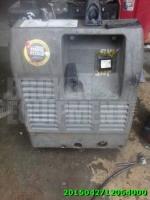 Coleman generator