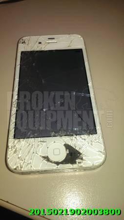 iPhone. 4