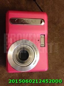 Polaroid I533