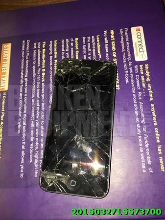 iPhone 5 32 GB