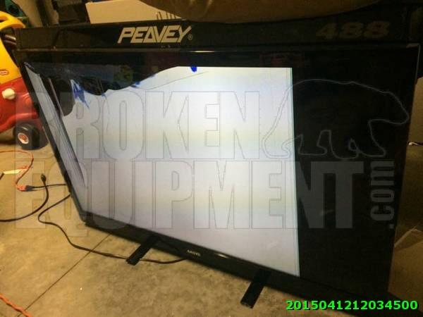 1080P TV