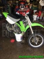 2004 KX 85