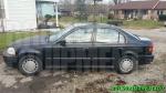 1996 Honda Civic