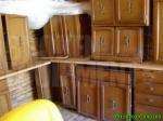 Kitchen Cabinets Missing Pcs